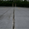 A Visual Guide to Common Concrete, Masonry, and Waterproofing Problems
